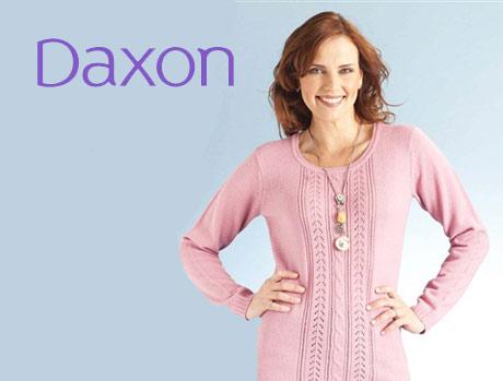 5547-Daxon-sale