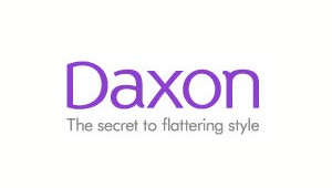 Интернет—магазин одежды Daxon