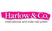 Интернет-магазин лаков HarlowCo