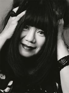 anna-sui-designer