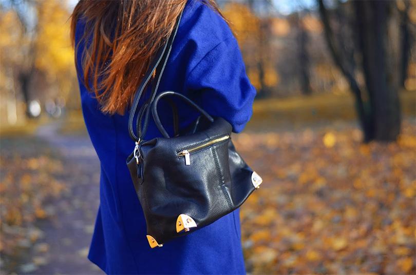 Куртка и сумка Befree