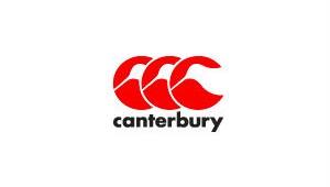 Одежда Caterbury