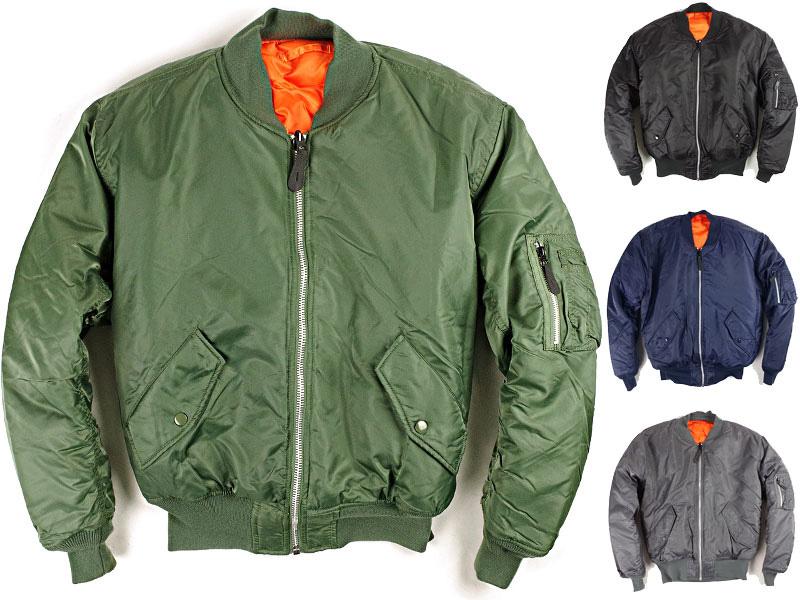 Куртка Аляска — как раз те самые, которые были так популярные в России