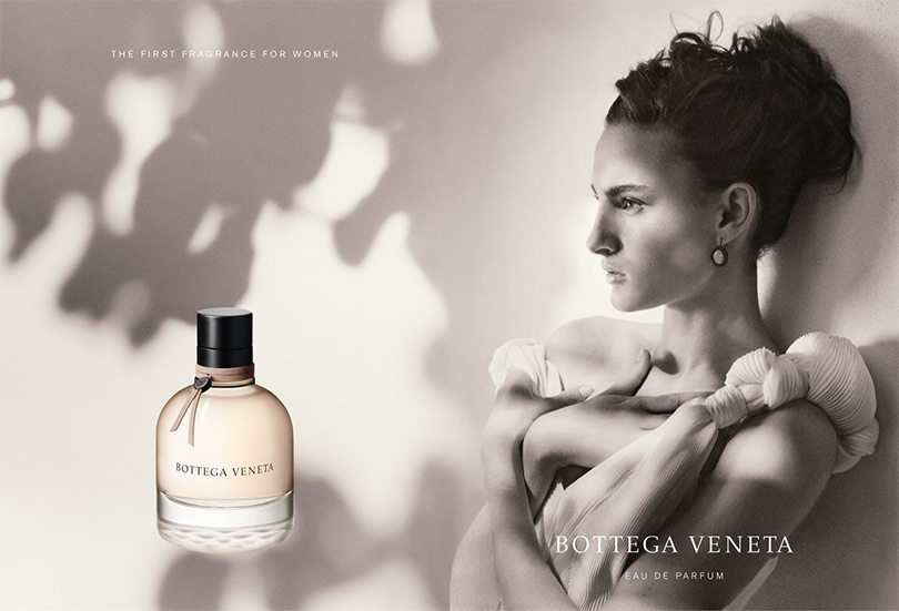 bottega-veneta-parfume