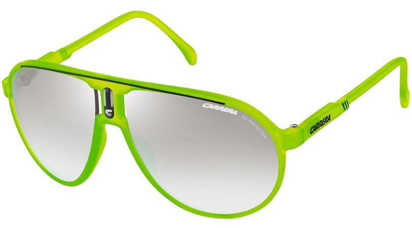 Очки Carrera Chempion, цена — 95 фунтов