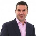 Ник Робертсон — сооснователь бренда Asos