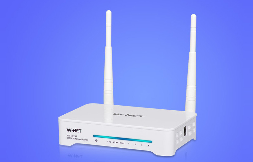 Wi-Fi репитер — что это и где купить