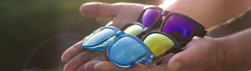 polarized-sunglasses-color