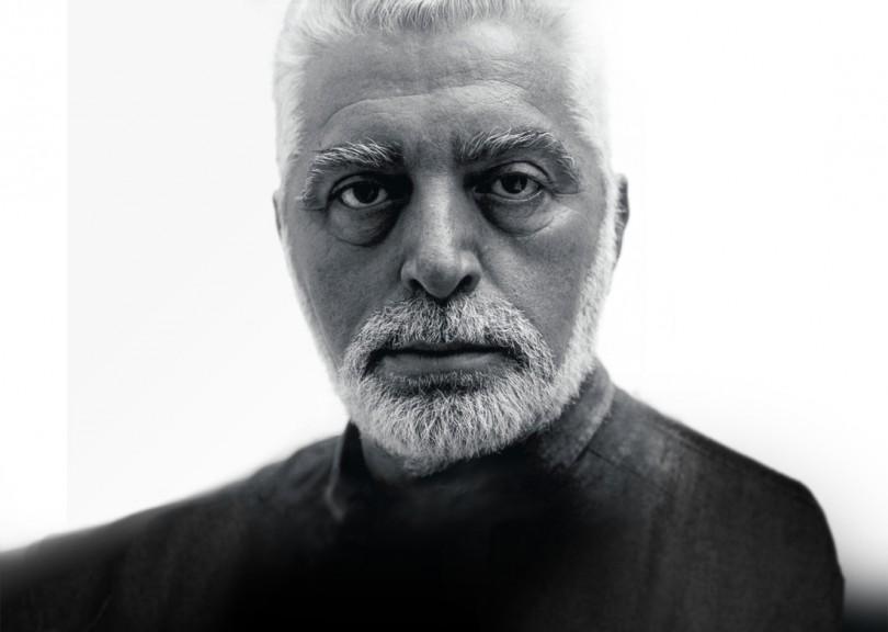 Пако Рабан: дизайнер и основатель бренда