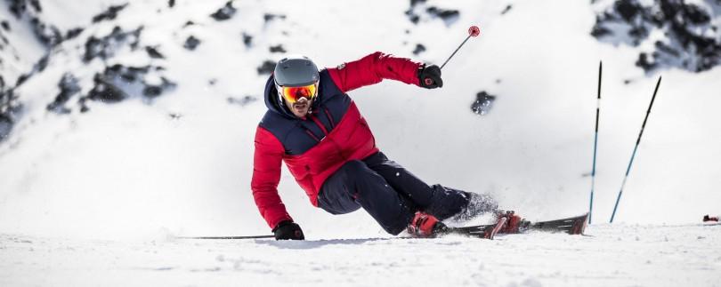 Экипировка для зимнего спорта Rossignol