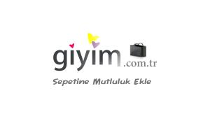 Турецкие интернет-магазины  одежда и обувь с доставкой в Россию a98d6accad0