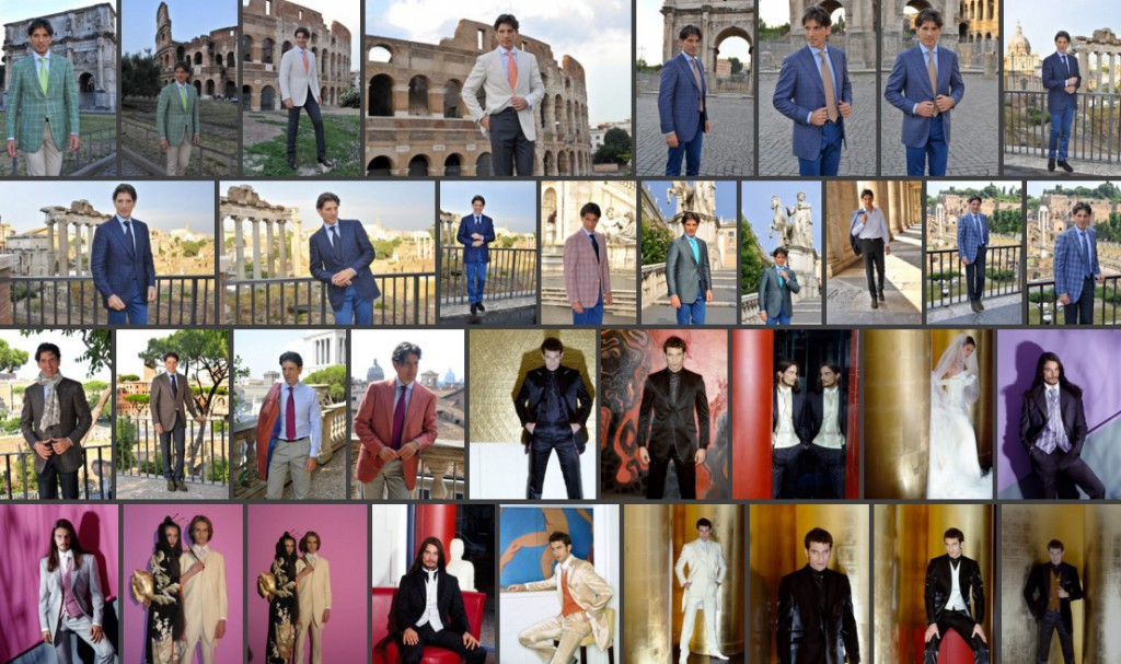 litrico-collection