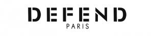 logo-defend-paris