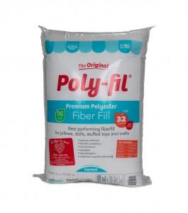 polyfill-meshok