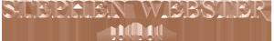 stephen-webster-logo