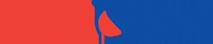 termofinn-logo