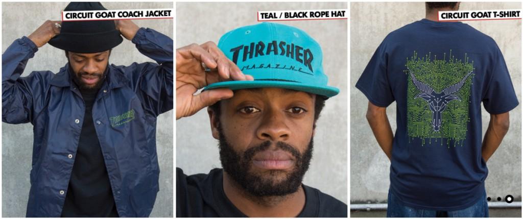 thrasher-shop