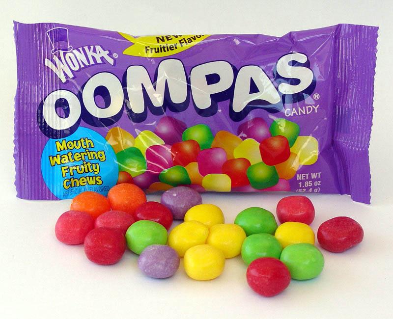 wonka-konfety