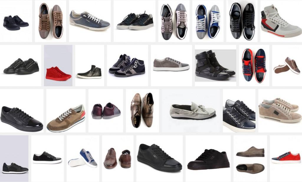 antony-morato-obuv