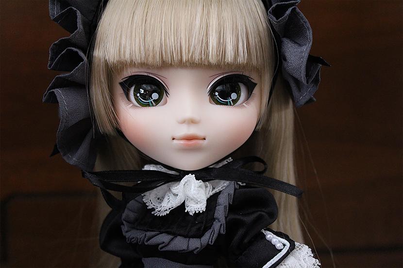 для пуллип куклы фото центральной площади, мариенплатц
