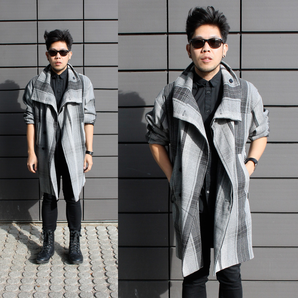 cheap-monday-coat
