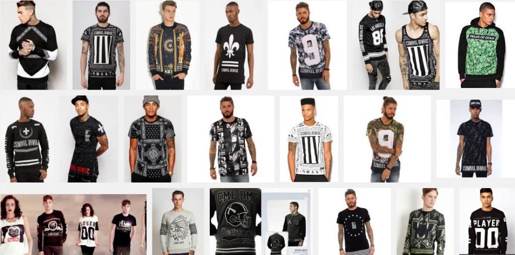 criminal-damage-clothing
