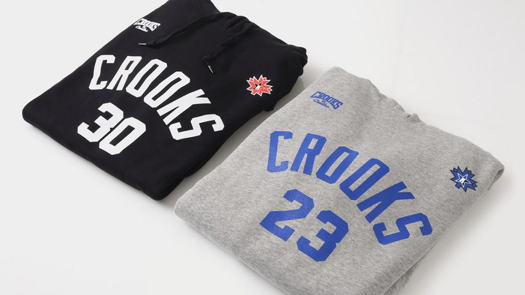 crook-shirts