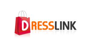 Зарубежные интернет магазины женского белья массажер игольчатый от целлюлита