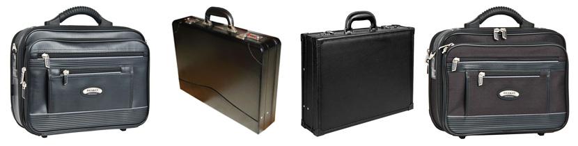 bcf8468a9427 По-другому это тип сумок называют дипломатом. В кейсе минимум пространства,  придется класть лишь самое нужное, он отлично подходит для деловых людей,  ...