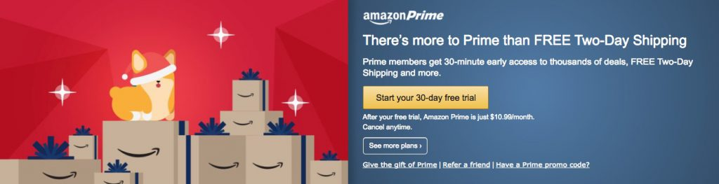 amazon-prime-start